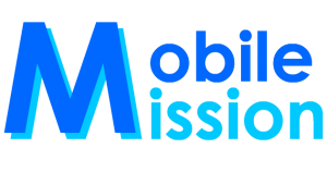 The Mobile Mission