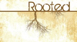rooted24