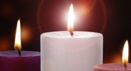 cropped-advent-candles1