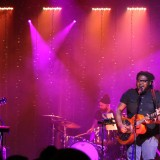 XLT Atlanta - February 4, 2014