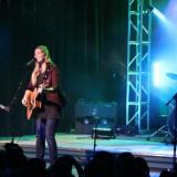 XLT Atlanta - March 4, 2014