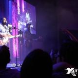XLT Atlanta - November 4, 2014