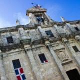 First Jesuit Church