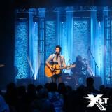 XLT Atlanta - February 3, 2015