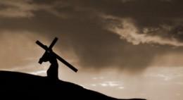 take-the-cross